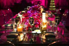 Sydney-wedding-25-031316ac