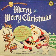 Vintage Christmas Record Old Time Christmas, Christmas Vinyl, Christmas Albums, Old Fashioned Christmas, Christmas Past, Christmas Books, Christmas Music, Vintage Christmas Cards, Retro Christmas