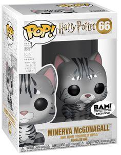 Harry Potter Film, Objet Harry Potter, Figurine Pop Harry Potter, Harry Potter Pop Figures, Funk Pop, Pop Bobble Heads, Harey Quinn, Funko Pop Anime, Funko Pop Dolls