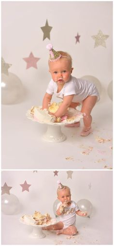 a-star-turns-one-vancouver-cake-smash-portraits-014