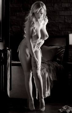 Pinned onto EroticaBoard in Erotica Category