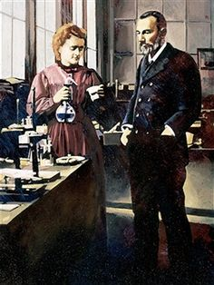 Marie Curie, Goth, Style, Fashion, Gothic, Swag, Moda, Fashion Styles, Goth Subculture