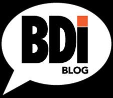 Huge thank you @bdifurniture for supporting the 2016 WithIt Conference. See you there.   Want more information from BDI - read their blog here: https://www.bdiusa.com/blog/