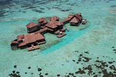 Best Hotels of 2015 – TripAdvisor Travellers' Choice Awards
