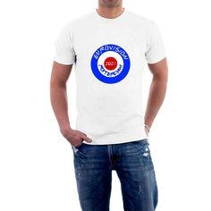 T Shirts, Printed Shirts, Tees, Holland Netherlands, New T, Rotterdam, New Shoes, Order Prints, Target