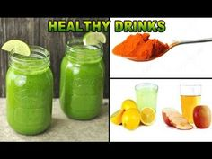 """Green Goddess"" Wondrous Juice – Dissolves Rocks, Fat, Bad Cholesterol A..."