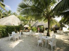 Summer Island Village (16)