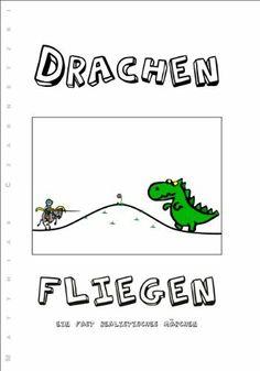 Drachen Fliegen - Ein fast realistisches Märchen (Neuausgabe) (German Edition) by Matthias Czarnetzki. $2.99. http://notloseyourself.com/showme/dpuyi/Bu0y0i3dYj3rBfRrXjEl.html. Author: Matthias Czarnetzki. 108 pages. Ferris ist ein Prinz alter Schule: um seine Prinzessin zu beeindrucken, muss er für sie einen Drachen töten. Das wird schwierig, denn es gibt nur noch ein einziges Exemplar. Mariam ist eine moderne Prinzessin: emanzipiert, karrierebewus...