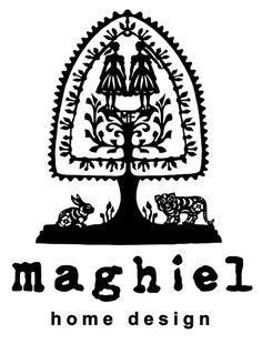 maghiel home design