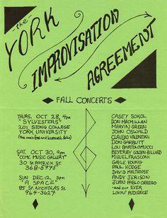 Oct 30, John Green, Folk, Concert, Music, Musica, Musik, Popular, Recital