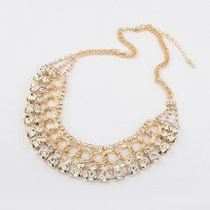 Best site for luxury jewelry and amazing clothes for cheap prices!!! New addiction!