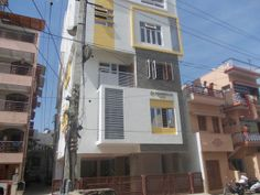 2BHK #House for Rent at  #NagarajNagar - #Bangalore