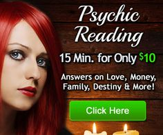 Asknow Psychic Reviews