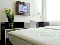 the pure hotel frankfurt pinterest frankfurt. Black Bedroom Furniture Sets. Home Design Ideas