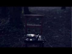 "Tolles Video zu ""The Gouldings"" aus ""The Bunhouse Vol. 1..."", dem vierten Album von Fionn Regan. http://whitetapes.com/everything-new/fionn-regan-video-zu-the-gouldings"