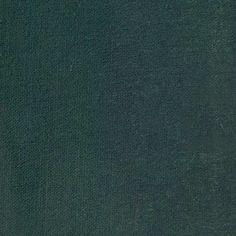 Warwick Fabrics : GLAMOUR, Colour ATMOSPHERE