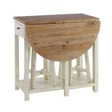 20 mejores imágenes de Mesas Plegables | Folding tables, Dining ...