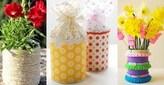 latas decoradas passo a passo simples