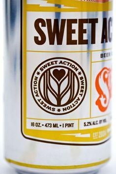 sixpoint sweet action can. #nanokeg