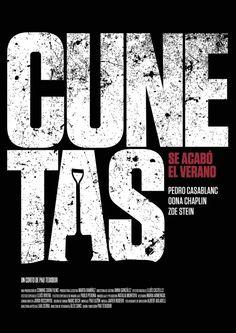 Cunetas, Pau Teixidor, ZOE STEIN como SARA, PEDRO CASABLANC como CAPITÁN ASENSIO, Memoria Histórica, Verdad, Justicia, Reparación
