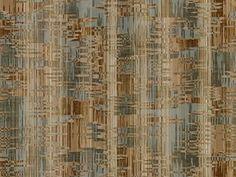 Amauri Velvet Contemporary, New by Brunschwig Fils Beige Carpet, Diy Carpet, Carpet Ideas, Hall Carpet, Flooring Near Me, Cheap Carpet Runners, Velvet Color, Wallpaper Size, Fabric Houses