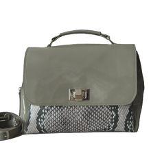 Produse Archive - Page 2 of 6 - Gamuza Messenger Bag, Archive, Satchel, Bags, Fashion, Handbags, Moda, Fashion Styles, Fashion Illustrations