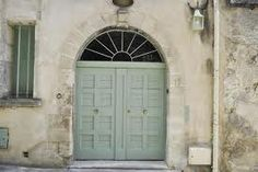 Google Image Result for http://www.katyelliott.com/beta/wp-content/uploads/2012/05/double-green-doors-provence.jpg