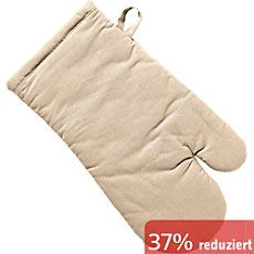REDBEST Ofenhandschuh Backrest Pillow, Pillows, Potholders, Cushions, Pillow Forms, Cushion, Scatter Cushions