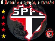 http://4.bp.blogspot.com/-OUYLaCZSDbc/TixFk2D8_5I/AAAAAAAABqs/RGHMwrHzzv0/s1600/Sao-Paulo-FC-Wallpaper-2011-7.jpg
