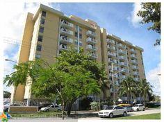 View a virtual tour of 2020 NE 135th St # 206 North Miami, Fl 33181