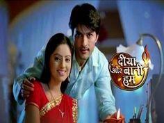 Diya Aur Baati Hum 2 August 2016 STAR PLUS Full Episode Today Hd Dailymotion Video