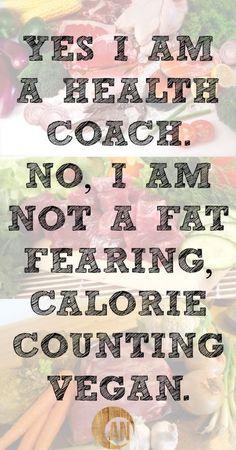 Health Coaching: apoyo, monitoreo, organización, enfoque en lo realmente importante y relevante… No se trata de extremos ni restricciones, Se trata de estrategias personalizadas para alcanzar un estilo de vida saludable, que te permita seguir tu propósito de vida sin obstáculos!