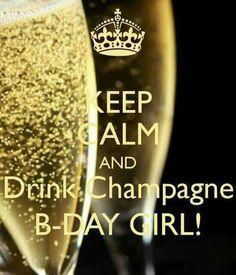 7fc435435810995e2bfddebd4f36babd stars & champagne birthday card pinterest champagne and