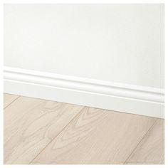 Ikea Inspiration, Skirting Boards, Cleaning Wipes, Tile Floor, Flooring, Journey, Baseboards, Tile Flooring