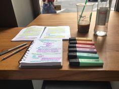 coffee shop study   Tumblr