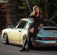 the Love of All Things German and Air Cooled Porsche 356, Porsche Cars, Hey Porsche, Porsche Carrera, Bmw Cars, Chevy Camaro, Chevelle Ss, Ferdinand Porsche, Bugatti Veyron