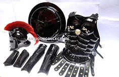 Medieval Roman King Leonidas 300 Spartan Helmet W/RED Plu... https://www.amazon.com/dp/B07CCHTNBZ/ref=cm_sw_r_pi_dp_U_x_swd1Ab43T2K1R