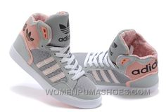 Find Adidas High P Women Grey Cheap To Buy online or in Pumaslides. Shop Top Brands and the latest styles Adidas High P Women Grey Cheap To Buy of at Pumaslides. Pumas Shoes, Adidas Sneakers, Puma Original Shoes, Discount Adidas, Adidas High Tops, Sports Shoes, Buy Shoes, Shoes Online, High Top Sneakers
