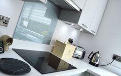 German Kitchen, Kitchen Design, Cuisine Design, Kitchen Designs