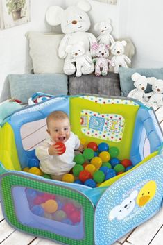 Juguetes Para Bebes De 20 Meses.Las 78 Mejores Imagenes De Juguetes Para Bebes Juguetes