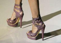 Fashion hoogtepunten Milaan