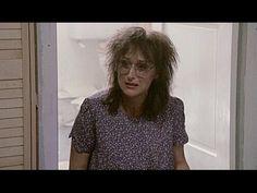Heartburn (1986) – Meryl Streep – Great Scene - YouTube