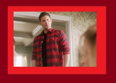 """Dean from 12X22 (""""Who We Are"""")"""