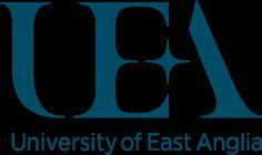 UG Scholarships 2016 - University of East Anglia, UK - http://www.managementparadise.com/forums/international-mba/293763-ug-scholarships-2016-university-east-anglia-uk.html