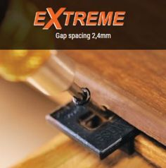 Southgate Timber is the best quality deckwise extreme hidden decking fixing supplier.