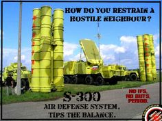 Conspiracy or Truth - Russia Ready For War, Orders Thousands Of Troops To Border ~ HellasFrappe