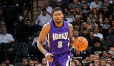 Injury Report: Kings at Spurs - http://www.nba.com/kings/blog/injury-report-kings-spurs?utm_source=rss&utm_medium=Sendible&utm_campaign=RSS
