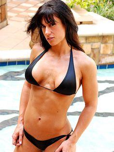 Courtney west porn pics 8