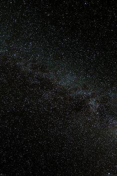 FreeiOS7 | md63-star-blue-space-galaxy | freeios7.com