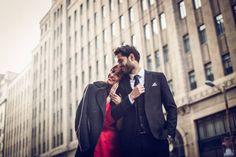Men In Fashion Resimler, Görseller ve Stok Fotoğraflar - iStock